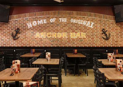 Brick-wall-Anchor-Bar-interior