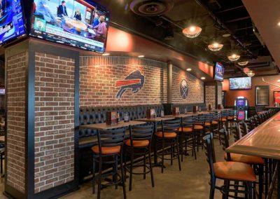 Brick-wall--Buffalo-side-interior