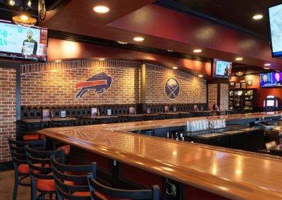 Buffalo-bar-interior