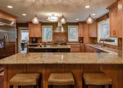Kitchen 1 (800x534)