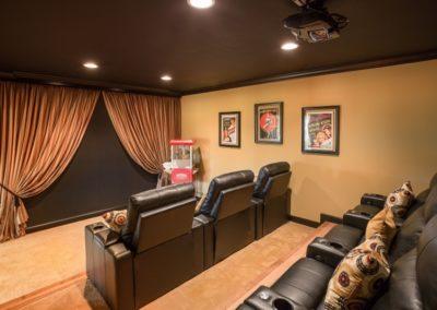 Media Room #1 (800x533)
