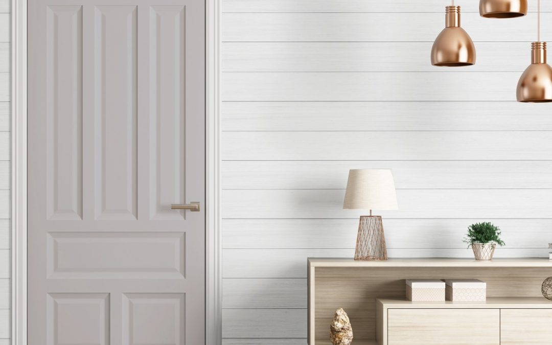 I Don't Give a Ship About the Shiplap Trend