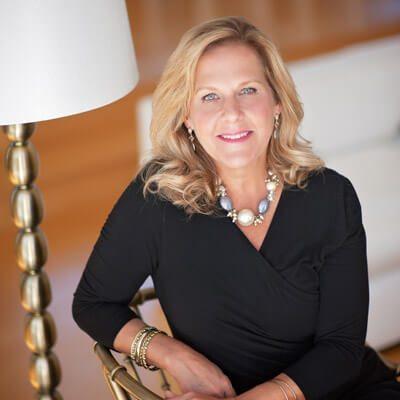 Karen Leygraaf