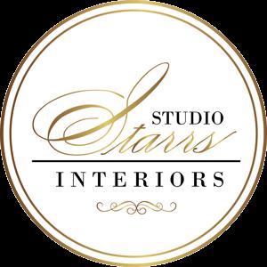 Studio Starrs